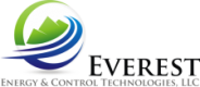 Everest Energy & Control Technologies Logo